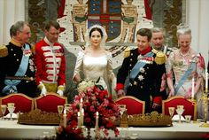princess mary in weddings - Pesquisa Google