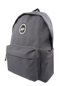 6a188286c588 23 Best Hype Backpacks images