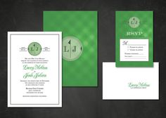 W E L C O M E  Loni Jane Designs specializes in designs for weddings, parties, showers, birth announcements and other events. Your invitation