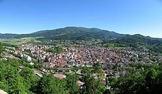 Waldkirch, Germany