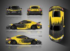 The approved livery part wrap design for Porsche 718 Cayman GT4 Design by TTStudio.ru ✍️ #ttstudioru #porsche #porsche #porsche718 #cayman #gt4 #spray #livery #liverydesign #race #racecar #racedesign #wrapped #design #designforcar #carwrapdesign #wrapdesign #carwrap #wrapping #wrap #carwraps #vinylwraps #carwrapping #vinylwrap #folie #foliedesign #foliecardesign #carfolie #vehiclewraps