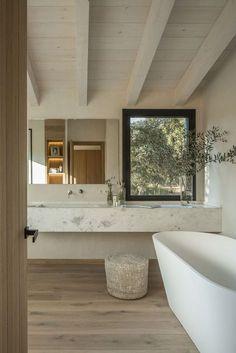 4117 best bathroom home spa images in 2019 bathtub home decor rh pinterest com