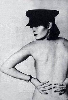 Siouxsie 1982