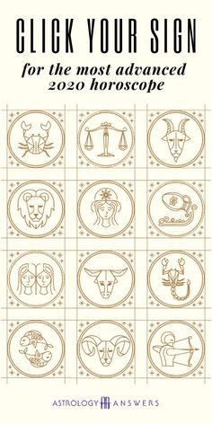 Woodworking DIY How To Make - Woodworking Kitchen - Woodworking Wall Living Rooms - Japanese Woodworking Table Zodiac Signs Chart, Zodiac Sign Facts, Tarot, Taurus Constellation Tattoo, Japanese Woodworking, Router Woodworking, Woodworking Patterns, Woodworking Techniques, Woodworking Videos