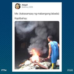 Memes Pinoy, Pinoy Quotes, Tagalog Quotes Hugot Funny, Filipino Quotes, Funny Pics, Funny Pictures, Manila, Vines, Bullet Journal