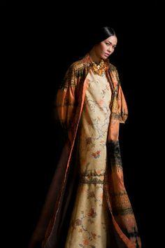 Fashion by Tuty Cholid (3)