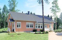 Kastelli/Karelia Outdoor Decor, Home Decor, Decoration Home, Room Decor, Home Interior Design, Home Decoration, Interior Design