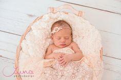 neugeborenenfotos, Babyfotos, Juna Photodesign, Babyfotograf, Fotograf Essen, Neugeborenenfotograf, newborn, Natalie Hilger