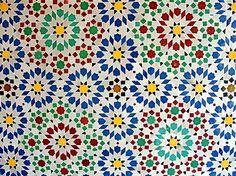 morocco. (JORGENCA)