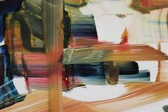 Kira Wager 2014 Oslo, Abstract, Amazing, Artwork, Summary, Work Of Art, Auguste Rodin Artwork