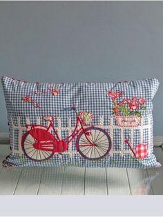 CRAFTS WITH QUIANE - Paps, Molds, EVA, felt, Seams, 3D Fofuchas: Pillows
