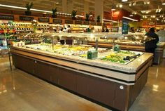 ... Whole Foods Market or to the Food & Drug Administration involving the for cottage homes