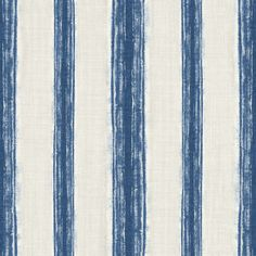 << Back to wallpapers Barclay Butera Roomsets Barclay Butera Wallpapers Live In Style, Pattern Matching, Blue Wallpapers, Design Elements, Indigo, The Unit, Prints, Fire, Organic