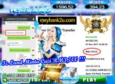 Link to Whatsap 》https://goo.gl/SffXUC《  🎰 Slot IceLand ❄🏔 Member Minta Cuci RM3,700 ⁉ Server Longgar skrg ke? 💠 Senang Cuci Besar je 🌀  👑 Grand Empire 👑 📲 Blog: https://g88empire.blogspot.my 📲 Whatsap: 011 5359 6577 📲 Wechat: G88empire  #Live #Slot #Online #Casino #Game #Win #Cuci #Top #Jackpot #Bet #RM #Malaysia #SCR888 #SCR #ACE333 #ACE #LEOCITY #SUNCITY #GW99 #P2P #JOKER #GE #GE168 #GrandEmpire #G88Empire