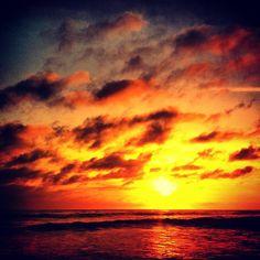 Sunset 35 (1 of 2)