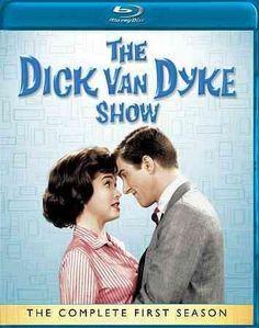 The Dick Van Dyke Show: Season 1