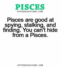 I have a feeling of being spy on by my ex probably dont know who would want to spy on me... im not crazy i really have that feeling i hate it its an invasion of privacy plus ive moved on