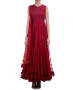 Jaspreet by Expressionist latest wedding outfits photos