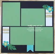North western scrapbooking pages , free of charge, can be found on the Online along with scrapbook magazines. Scrapbook will be one particular hobbies and… Birthday Scrapbook, Wedding Scrapbook, Baby Scrapbook, Travel Scrapbook, Picture Scrapbook, School Scrapbook, Scrapbook Layout Sketches, Scrapbook Templates, Scrapbook Designs