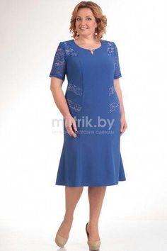 Simple Dresses, Pretty Dresses, Casual Dresses, Short Dresses, Vestidos Plus Size, Plus Size Dresses, Dame Chic, Simple Cocktail Dress, African Dress