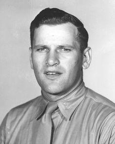 Second Lieutenant Robert D. Reem, US Marine Corps Medal of Honor recipient in…