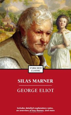 materialism in george eliots silas marner essay Another george frederick handel essayrtf another george washington essayrtf another graduation essayrtf another grover cleveland essayrtf.