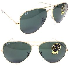 683f7549c 10 Best ray ban Aviator sunglasses images in 2013 | Cheap ray ban ...
