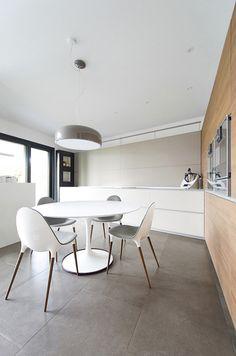 R house pr.marcello pontiggia architetto ©martina mambrin #architecture #interiors #photography #swiss #kitchen #varenna