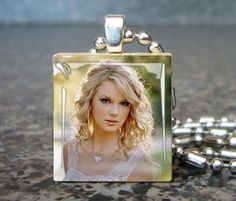 Images about taylor swift birthday on pinterest taylor swift