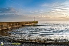 :) Explore, Landscape, Beach, Water, Outdoor, Gripe Water, Outdoors, Scenery, The Beach