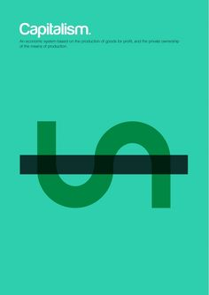 Minimal Posters Inspiration: Philographics by Genis Carreras