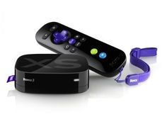 Roku 2 XS 1080p Streaming Player: http://www.amazon.com/Roku-XS-1080p-Streaming-Player/dp/B005CLPP84/?tag=t0ed3-20