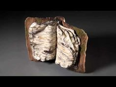 Conversations with Smithsonian Craft Artists: Eric Serritella