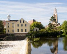 Pawtucket Rhode Island Real Estate Tax Rate $17.78 per 1000  Click photo to see Pawtucket homes for sale and to view city information.