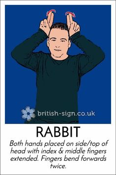 British Sign Language Alphabet, English Sign Language, Sign Language Phrases, Learn Sign Language, American Sign Language, Speech Language Therapy, Speech And Language, Learn Bsl, Makaton Signs