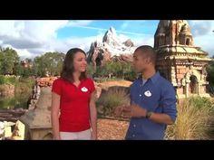 ▶ The Science of Disney Imagineering - Energy - YouTube