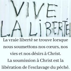 Image Paris, Audio Bible, Saint Esprit, Jesus, Gratitude, Daily Devotional, Bonheur, God Loves You, Happy Family