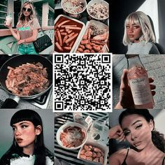 Fashion, wallpapers, quotes, celebrities and so much Foto Editing, Photo Editing Vsco, Photography Editing Apps, Photography Filters, Dark Feed, Filters For Pictures, Free Photo Filters, Best Vsco Filters, Picsart Tutorial