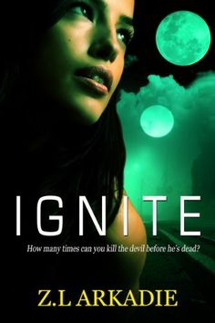 Ignite (Parched Book 5) by Z.L. Arkadie, http://www.amazon.com/dp/B0081BVHJI/ref=cm_sw_r_pi_dp_AItmvb0Y2T85X