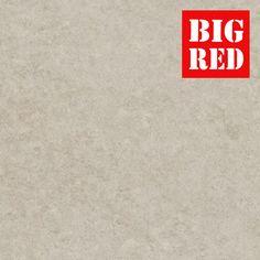 Amtico Signature Stria Sediment: Best prices in the UK from The Big Red Carpet Company Amtico Spacia, Amtico Flooring, Kitchen Flooring, Tile Flooring, Amtico Signature, Best Vinyl Flooring, Dry Stone
