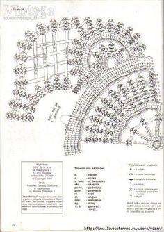 %231199-chaqueta-vintage-crochet-4.jpg (426×604)