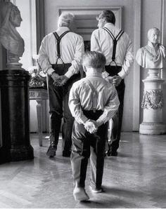 Great generational photo idea