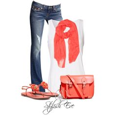 Stylish-Eve-Fashion-Guide-Summer-2013-Outfits_12