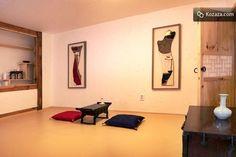 Dahmsojung (Dahm Room)
