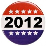Teaching About the 2012 Presidential Election