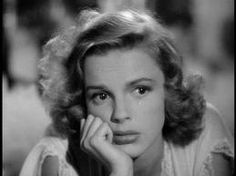 Judy Garland....Dorothy
