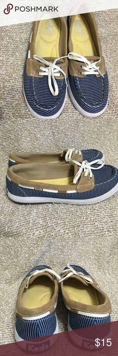 Keds Used but in good condition Keds Shoes Sneakers