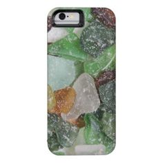 AMAZING DEAL!! 70% OFF CASE MATE PHONE CASES! Yes, I did say 70% off...lots of options available including battery cases.  Design your own!!!  This is a super deal, I've never seen them offer such a discount!