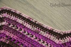 Návod: Háčkované dámské šaty   Pilgrim Friendship Bracelets, Fashion, Moda, Fashion Styles, Fashion Illustrations, Friend Bracelets
