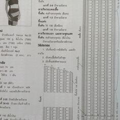Abito della storia della Thailandia. Discussione sulla LiveInternet - Servizio russo diari online